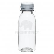 0,1 л. ПЭТФ бутылка б/ц 1881